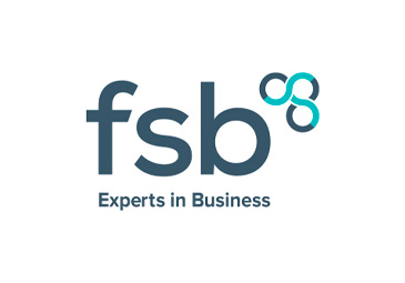 fsb-logof