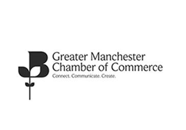 gm_chamber_new_slogo