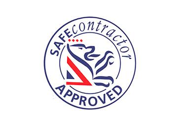 safe_contractor_slogo
